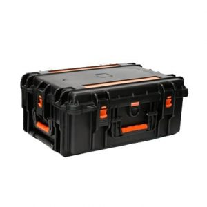 16-mobile-charging-case