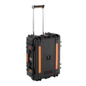 16-pcs-portable-charging-case