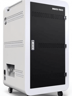 30-AC-charging-cabinets
