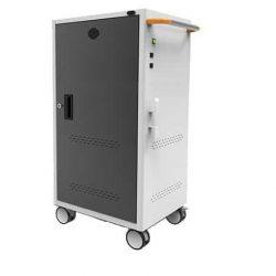 32-USB-charging-cabinets-eco