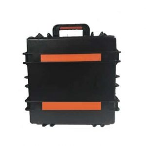 32-bay-mobile-charging-box