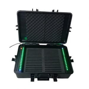 32-portable-charging-cases