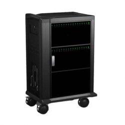 32-tablet-charging-carts