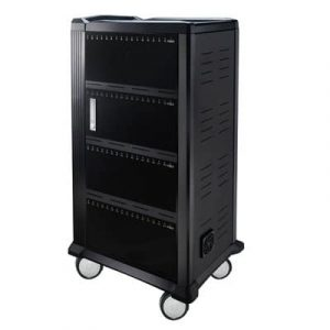 64-USB-Charging-Carts