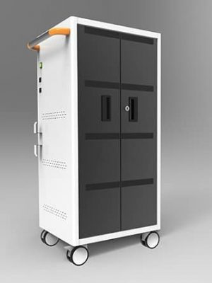 64-USB-Charging-carts (2)