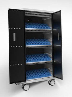 64-USB-charging-carts-eco