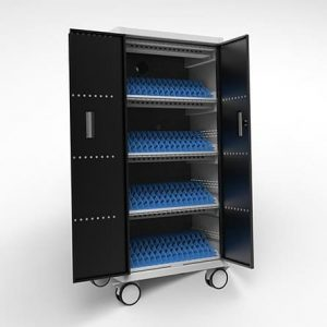 64-USB-charging-carts-eco