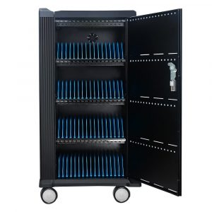 64-device-USB-charging-cabinet