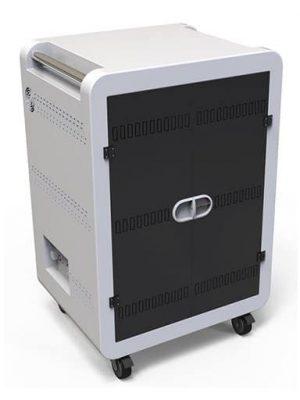 AC-Charging-Carts