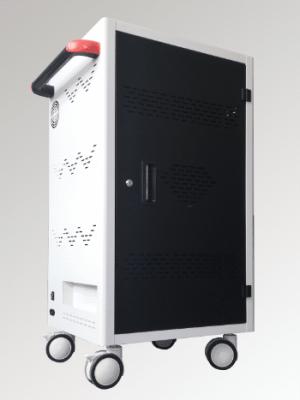 EC45-AC-Charging-cabinets