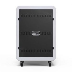 EN20042-laptop-charging-carts