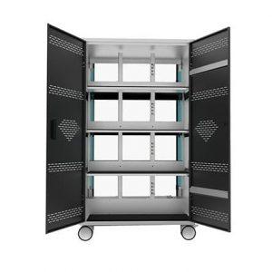 VR-Charging-carts