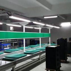 production-line-2
